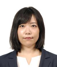 小澤 京子.jpg
