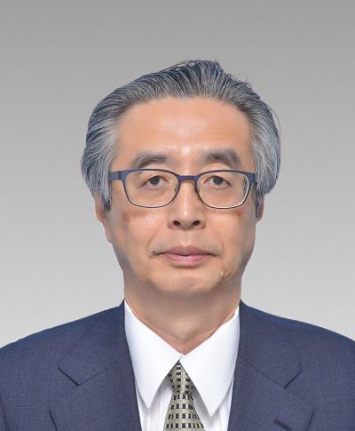 president_inagaki.jpg